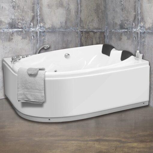 Comfort spa