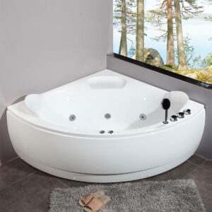 Unique spa