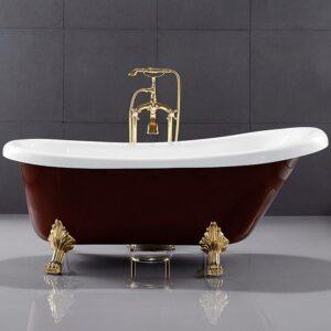 Bathtub Elisabeth
