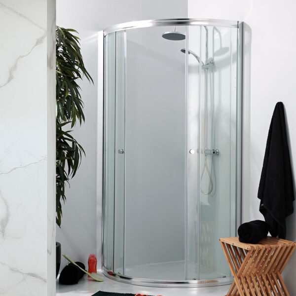 EasyWay shower