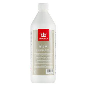 Supi clean