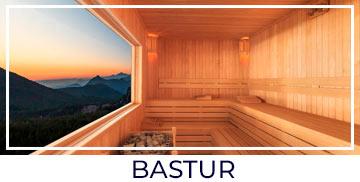 Bastur